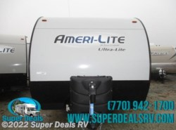 New 2017  Gulf Stream  Ameri Lite by Gulf Stream from Super Deals RV in Temple, GA