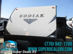 New 2017  Dutchmen Kodiak  by Dutchmen from Super Deals RV in Temple, GA