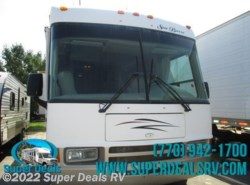 Used 2007  National RV Sea Breeze  by National RV from Super Deals RV in Temple, GA