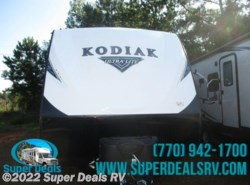 New 2018  Dutchmen Kodiak  by Dutchmen from Super Deals RV in Temple, GA