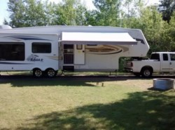 Used 2010  Jayco Eagle M-351 RLTS
