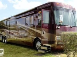Used 2008  Monaco RV Dynasty Yorkshire IV Ralph Lauren II Edition
