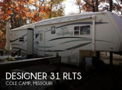 Used 2005 Jayco Designer 31 RLTS available in Sarasota, Florida