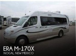 Used 2013  Winnebago Era M-170X by Winnebago from POP RVs in Sarasota, FL
