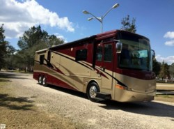 Used 2008  Newmar Mountain Aire 4523 by Newmar from POP RVs in Sarasota, FL