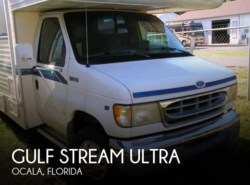 Used 1996  Gulf Stream  Gulf Stream Ultra by Gulf Stream from POP RVs in Sarasota, FL