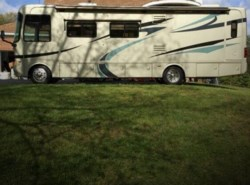 Used 2007  Monaco RV Monarch 33SFS by Monaco RV from POP RVs in Sarasota, FL
