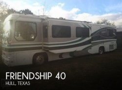 Used 1999  Gulf Stream Friendship 40 by Gulf Stream from POP RVs in Sarasota, FL