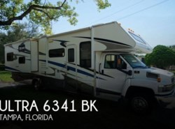 Used 2008  Gulf Stream Ultra 6341 BK by Gulf Stream from POP RVs in Sarasota, FL