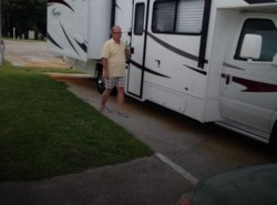 Used 2011  Coachmen Freelander  32BH by Coachmen from POP RVs in Leesburg, FL