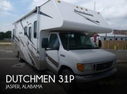 Used 2006  Dutchmen Dutchmen 31P by Dutchmen from POP RVs in Sarasota, FL