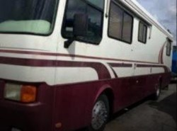 Used 1997  Monaco RV Windsor 36 by Monaco RV from POP RVs in Sarasota, FL