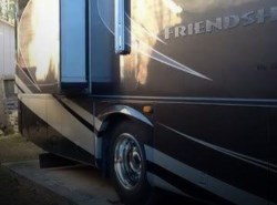 Used 2006  Gulf Stream Friendship 39 by Gulf Stream from POP RVs in Sarasota, FL