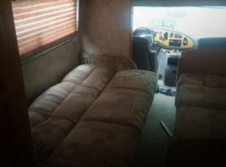 Used 2004  Coachmen Concord 235 by Coachmen from POP RVs in Sarasota, FL