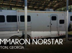 Used 2013  Miscellaneous  Cimmaron Norstar by Miscellaneous from POP RVs in Sarasota, FL