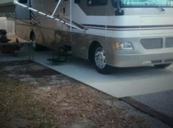 Used 2006 Holiday Rambler Admiral 36DBD available in Fort Walton Beach, Florida