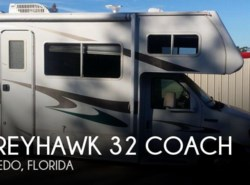 Used 2007  Jayco Greyhawk 32 Coach by Jayco from POP RVs in Sarasota, FL