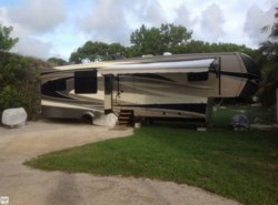 Used 2012  Redwood Residential Vehicles Redwood 36RE by Redwood Residential Vehicles from POP RVs in Sarasota, FL