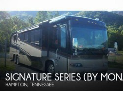 Used 2004  Miscellaneous  Signature Series (by Monaco) Signature 43 by Miscellaneous from POP RVs in Sarasota, FL