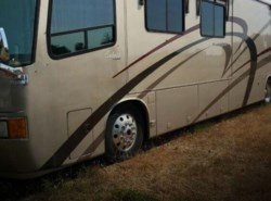 Used 2003  Travel Supreme Select 41 by Travel Supreme from POP RVs in Sarasota, FL