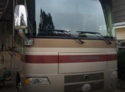 Used 2006  Holiday Rambler Vacationer 37 by Holiday Rambler from POP RVs in Sarasota, FL