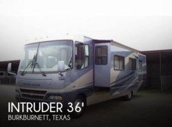 Used 2004  Damon Intruder M-369 Workhorse by Damon from POP RVs in Sarasota, FL