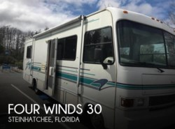 Used 1995  Thor Motor Coach Four Winds 30 by Thor Motor Coach from POP RVs in Sarasota, FL