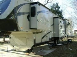 Used 2013  Heartland RV Big Country 40 by Heartland RV from POP RVs in Sarasota, FL