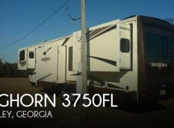 Used 2016 Heartland RV Bighorn 3750FL available in Sarasota, Florida