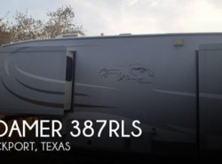 Used 2013  Open Range Roamer 387RLS by Open Range from POP RVs in Sarasota, FL