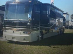 Used 2007  Holiday Rambler  Holiday Rambler 42 PDQ Scepter by Holiday Rambler from POP RVs in Sarasota, FL