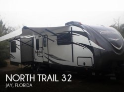 Used 2016 Heartland RV North Trail  32 available in Sarasota, Florida