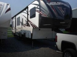 Used 2016  Dutchmen Voltage 39 by Dutchmen from POP RVs in Sarasota, FL