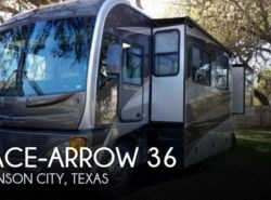 Used 2006  Fleetwood  Pace-Arrow 36 by Fleetwood from POP RVs in Sarasota, FL