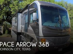 Used 2006  Fleetwood Pace Arrow 36B by Fleetwood from POP RVs in Sarasota, FL