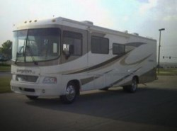 Used 2008  Forest River Georgetown 350DS SE Series by Forest River from POP RVs in Sarasota, FL