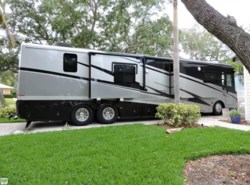 Used 2008  Newmar  Newmar Mountain Aire Diesel Pusher 4528 by Newmar from POP RVs in Sarasota, FL