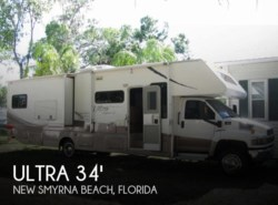 Used 2007  Gulf Stream Ultra M-6341 Super Series by Gulf Stream from POP RVs in Sarasota, FL