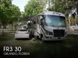 Used 2015  Forest River FR3 30 by Forest River from POP RVs in Sarasota, FL