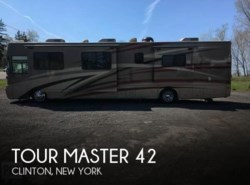 Used 2007  Gulf Stream Tour Master 42 by Gulf Stream from POP RVs in Sarasota, FL