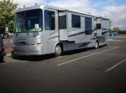Used 2006  Newmar Ventana 40 by Newmar from POP RVs in Sarasota, FL