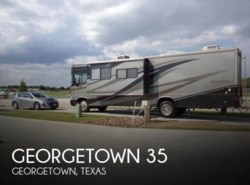 Used 2008  Forest River Georgetown 35