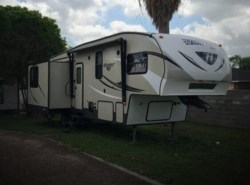 Used 2015 Keystone Hideout 299RLDS available in Sarasota, Florida