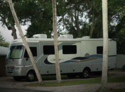 Used 2004 Fleetwood Southwind 32V available in Orlando, Florida