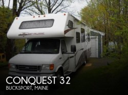 Used 2006  Gulf Stream Conquest 6316 by Gulf Stream from POP RVs in Sarasota, FL
