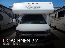 Used 2014  Coachmen  Coachmen Freelander 31 (50th. Anniversary Ed.) by Coachmen from POP RVs in Sarasota, FL