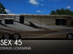 Used 2006  Newmar Essex 4503 by Newmar from POP RVs in Sarasota, FL