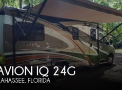 Used 2012  Itasca Navion iQ 24G by Itasca from POP RVs in Sarasota, FL