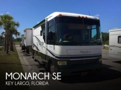 Used 2005  Monaco RV Monarch SE by Monaco RV from POP RVs in Sarasota, FL
