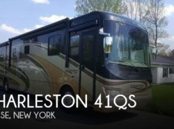 Used 2010 Forest River Charleston 41QS available in Rouse, New York